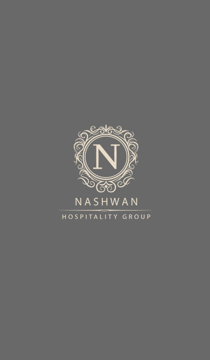 Oxygen Made Hotel and Consulting Website - Nashwan Group Saudi